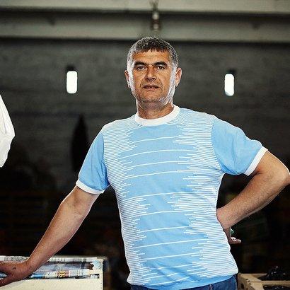 Джейхун Фатуллаев