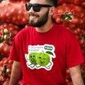 ??На Ярмарке Петровского вовсю жара и лето! ?☀️ И пятница, конечно!)) Впереди выходные, а значит самое время закупить вкусный овощей ????? и настоящих, спелых фруктов прямиком из фермерских хозяйств!! ☀️???????<br>С нами-вкусно! Приходите ☺️ Ваш @petrovskymarket ?<br>