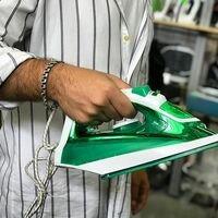 Супергеройский) Зеленый) с несколькими режимами отпаривания)👍🏾<br>Идеальный, бюджетный вариант⛩🌿<br>Ждём Вас за покупками!!☺️<br>