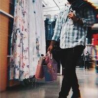 В Шелковом Пути есть цветные, вместительные сумки 😉<br>Ждем в гости! 😊<br>